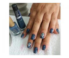 Luana Manicure & Pedicure