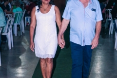 Niver Dona Isabel 80 anos (10)