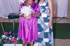 Niver Dona Isabel 80 anos (104)
