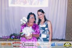 Niver Dona Isabel 80 anos (105)