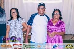 Niver Dona Isabel 80 anos (106)