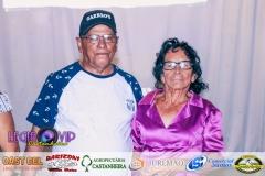 Niver Dona Isabel 80 anos (107)