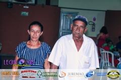 Niver Dona Isabel 80 anos (11)