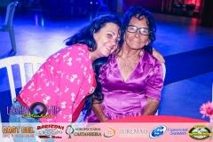 Niver Dona Isabel 80 anos (118)