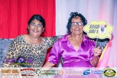 Niver Dona Isabel 80 anos (130)
