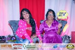 Niver Dona Isabel 80 anos (133)