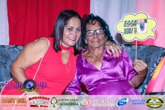 Niver Dona Isabel 80 anos (135)
