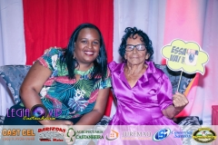 Niver Dona Isabel 80 anos (136)