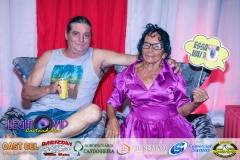 Niver Dona Isabel 80 anos (137)