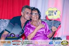 Niver Dona Isabel 80 anos (138)