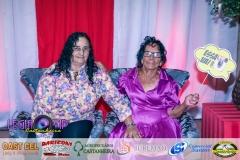 Niver Dona Isabel 80 anos (139)