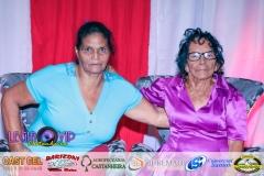 Niver Dona Isabel 80 anos (140)