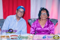 Niver Dona Isabel 80 anos (141)