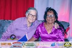 Niver Dona Isabel 80 anos (142)