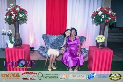 Niver Dona Isabel 80 anos (143)