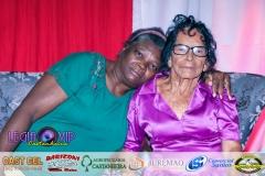 Niver Dona Isabel 80 anos (144)