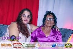 Niver Dona Isabel 80 anos (146)