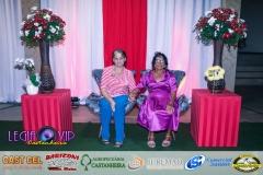 Niver Dona Isabel 80 anos (148)