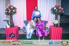 Niver Dona Isabel 80 anos (149)
