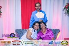 Niver Dona Isabel 80 anos (150)