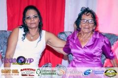 Niver Dona Isabel 80 anos (152)
