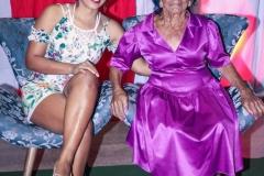 Niver Dona Isabel 80 anos (158)