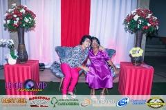 Niver Dona Isabel 80 anos (162)