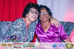 Niver Dona Isabel 80 anos (163)