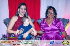 Niver Dona Isabel 80 anos (165)