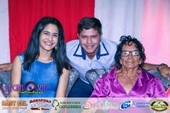 Niver Dona Isabel 80 anos (171)