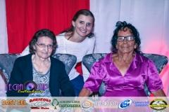 Niver Dona Isabel 80 anos (173)