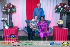 Niver Dona Isabel 80 anos (177)