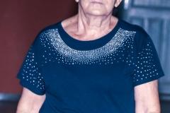Niver Dona Isabel 80 anos (18)