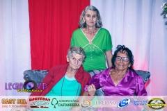 Niver Dona Isabel 80 anos (180)