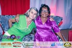 Niver Dona Isabel 80 anos (181)