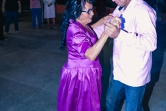 Niver Dona Isabel 80 anos (190)