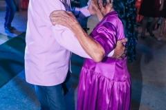 Niver Dona Isabel 80 anos (193)
