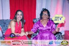 Niver Dona Isabel 80 anos (2)