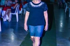 Niver Dona Isabel 80 anos (20)