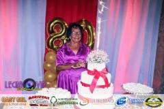 Niver Dona Isabel 80 anos (205)