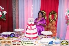 Niver Dona Isabel 80 anos (206)