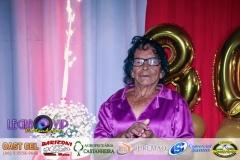 Niver Dona Isabel 80 anos (207)
