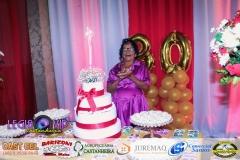 Niver Dona Isabel 80 anos (208)
