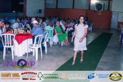 Niver Dona Isabel 80 anos (21)