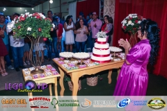 Niver Dona Isabel 80 anos (211)