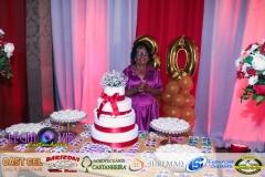 Niver Dona Isabel 80 anos (212)