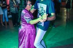Niver Dona Isabel 80 anos (214)