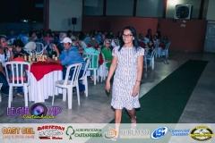 Niver Dona Isabel 80 anos (22)