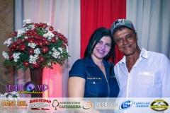 Niver Dona Isabel 80 anos (245)