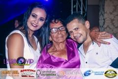 Niver Dona Isabel 80 anos (253)